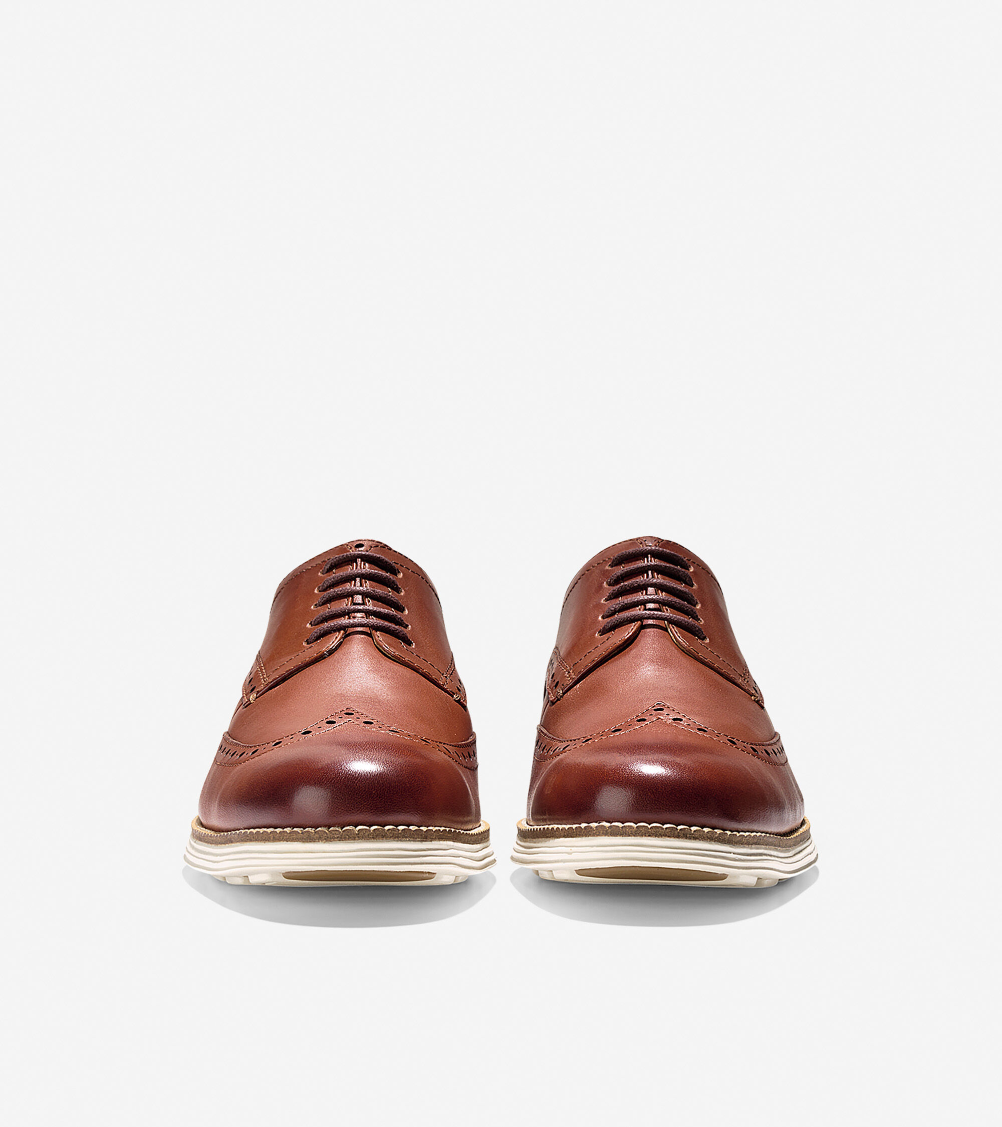 online retailer 15a8d 93216 Men s ØriginalGrand Wingtip Oxford · Men s ØriginalGrand Wingtip Oxford ...