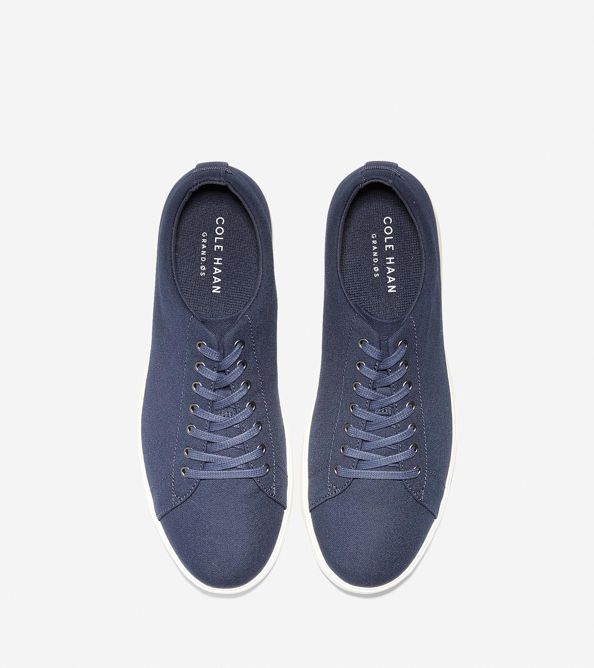 4a1d994c69b3 Men s Grand Crosscourt Sneaker  Men s Grand Crosscourt Sneaker ...