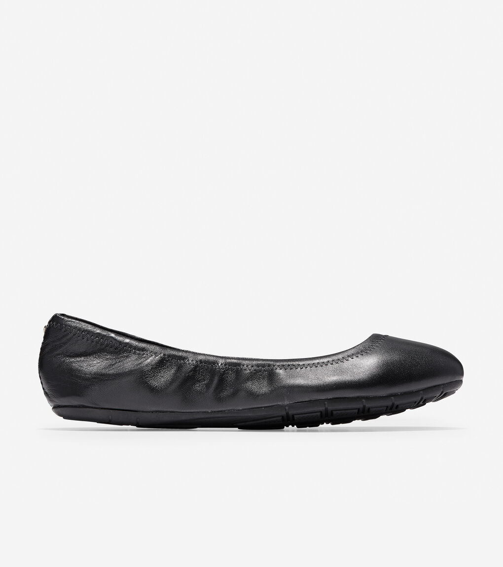 55c84232b Women's Shoes : Sale | Cole Haan