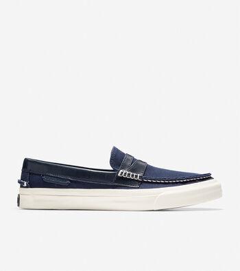 Men's Pinch Weekender LX Loafer