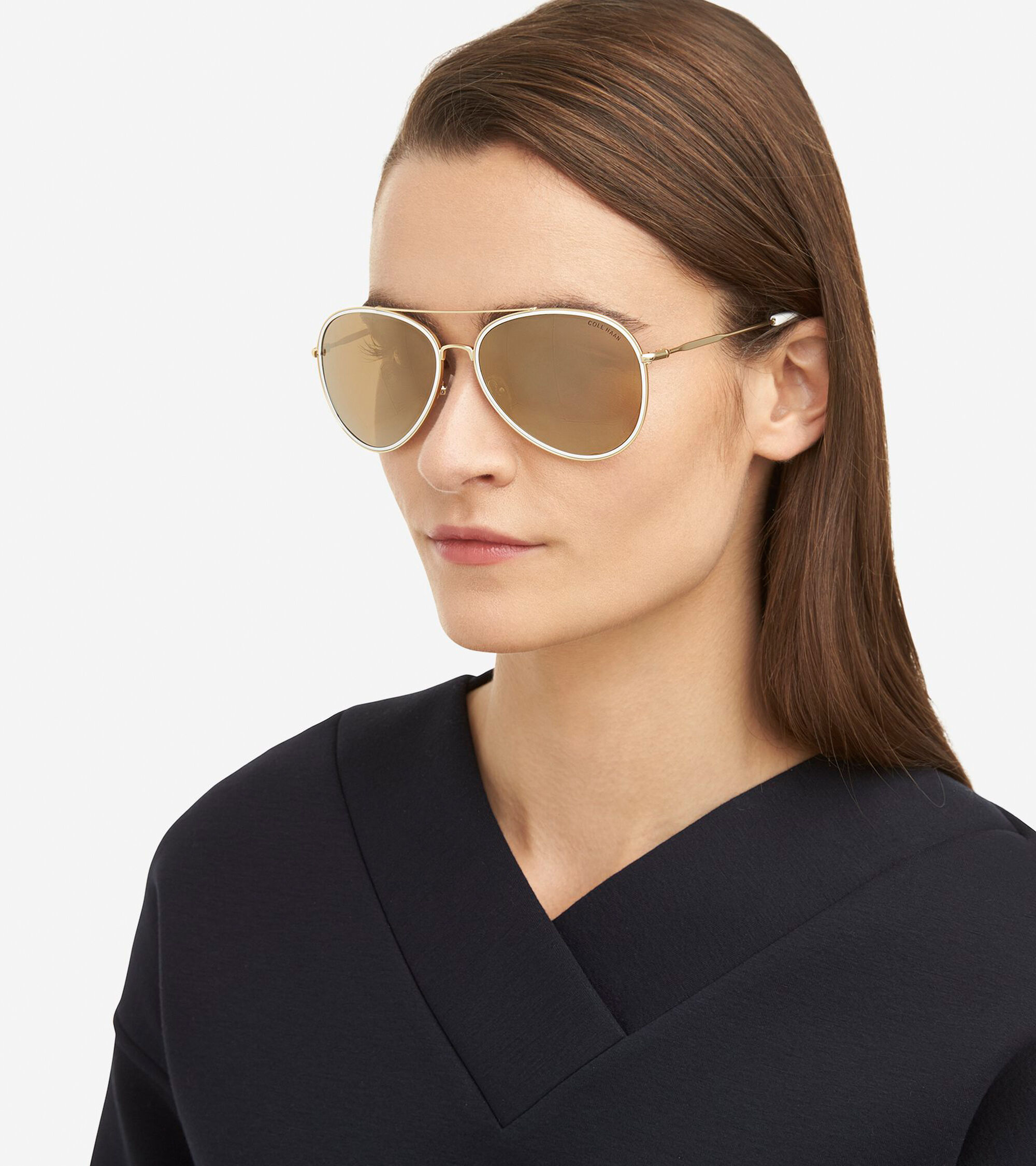 b0289e5527 Grand Aviator Sunglasses  Grand Aviator Sunglasses  Grand Aviator Sunglasses.   COLEHAAN