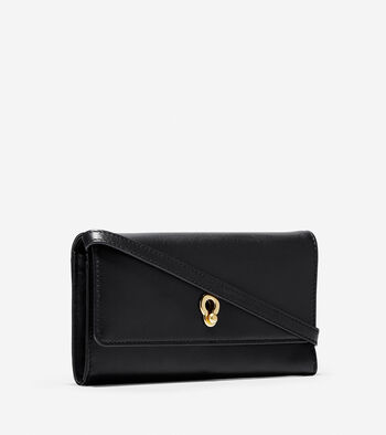 Zoe Smart Phone Crossbody