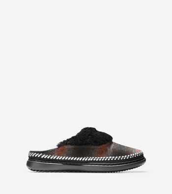 Women's 2.ZERØGRAND Convertible Slip-On Loafer