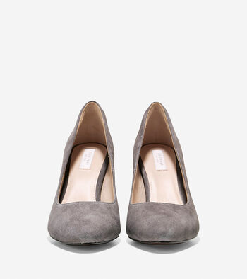 Eliree Pump (85mm)