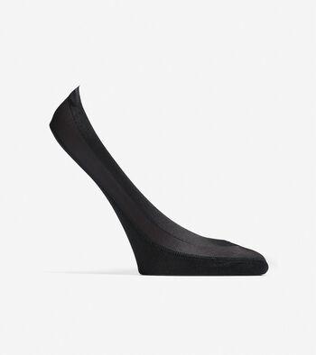 Laser Cut Sock Liner - 2 Pack