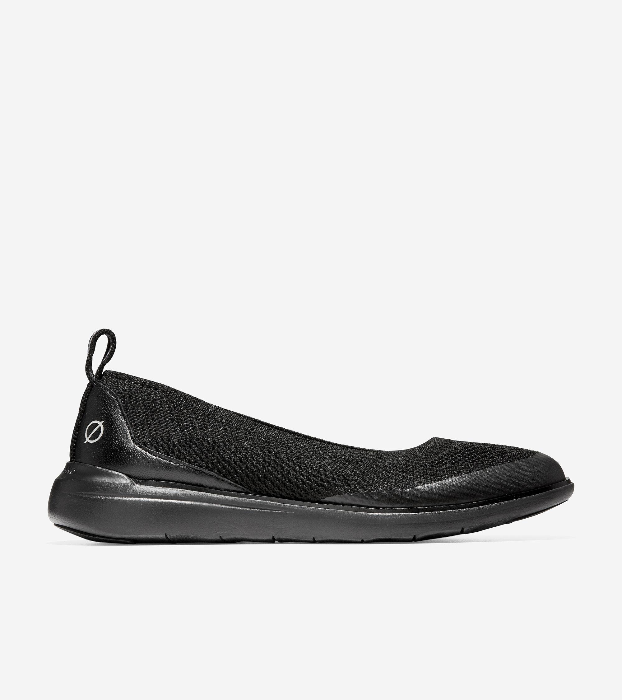 Flats, Ballet Flats \u0026 Skimmers | Cole Haan
