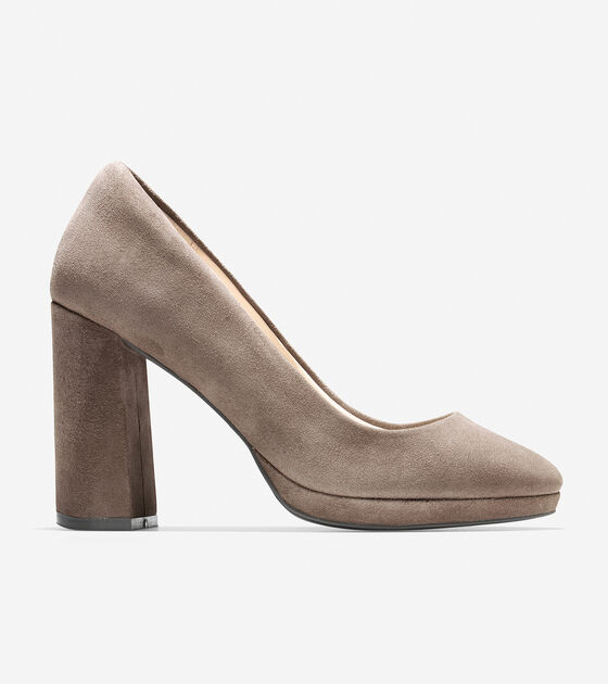 Shoes > Renner Grand Pump (95mm)