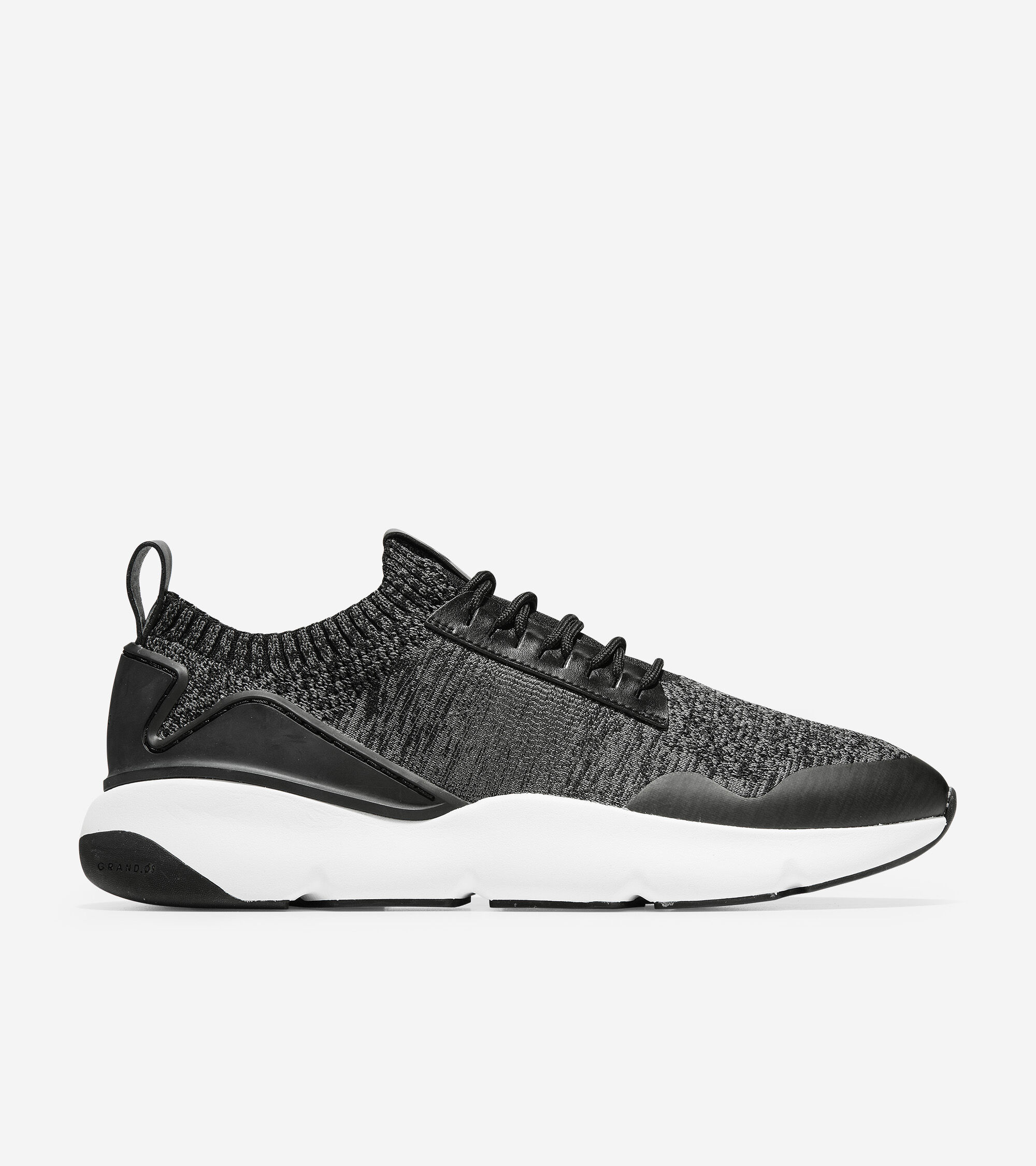 Men's Sneakers | Cole Haan