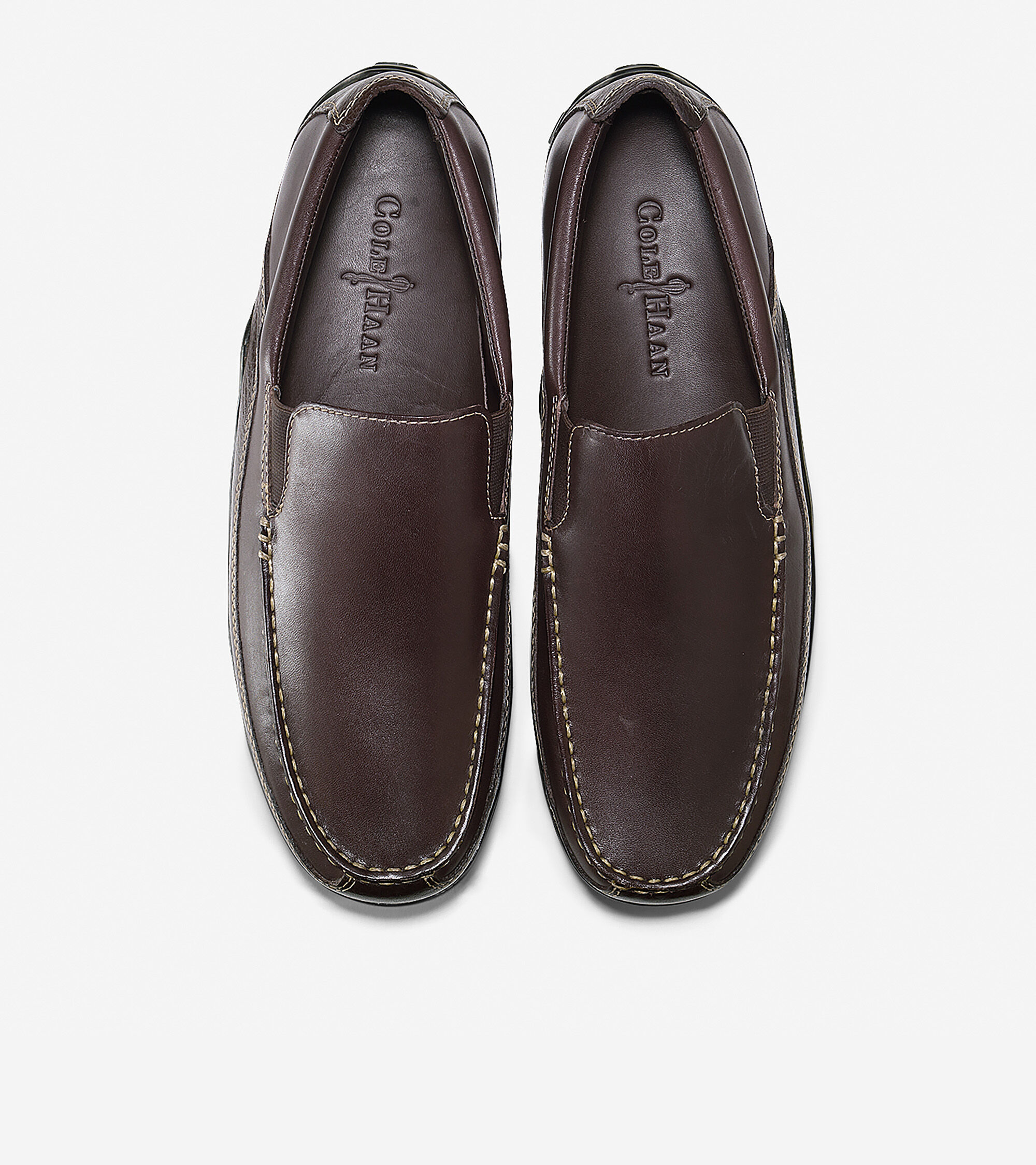 176c4a6ea39 ... Tucker Venetian Loafer  Tucker Venetian Loafer  Tucker Venetian Loafer.   COLEHAAN