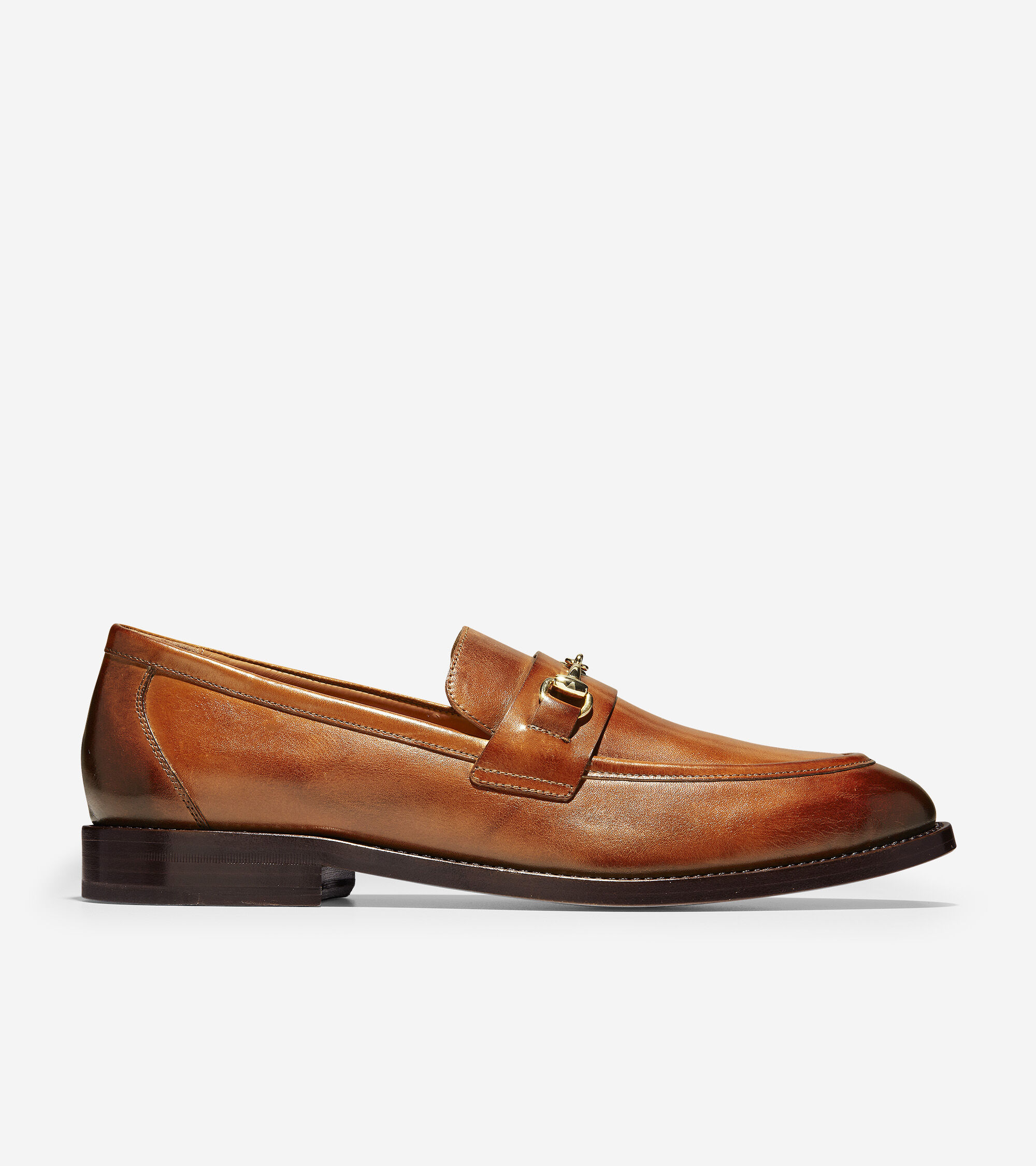 Men's Loafers \u0026 Driving Shoes | Cole Haan