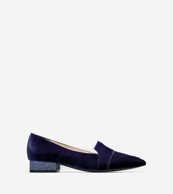 Shoes > Marlee Skimmer