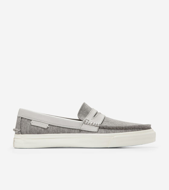 Loafers & Driving Shoes > Men's Pinch Weekender LX Loafer