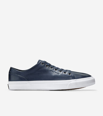 Men's Pinch Weekender LX Lace Oxford