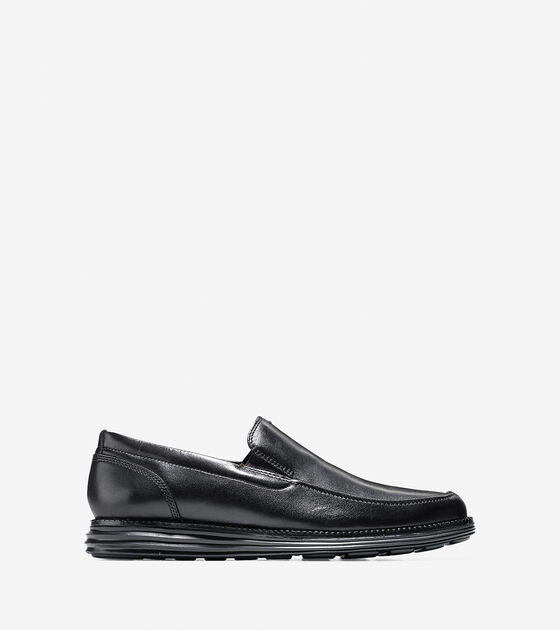 Loafers & Drivers > Men's ØriginalGrand Venetian Loafer