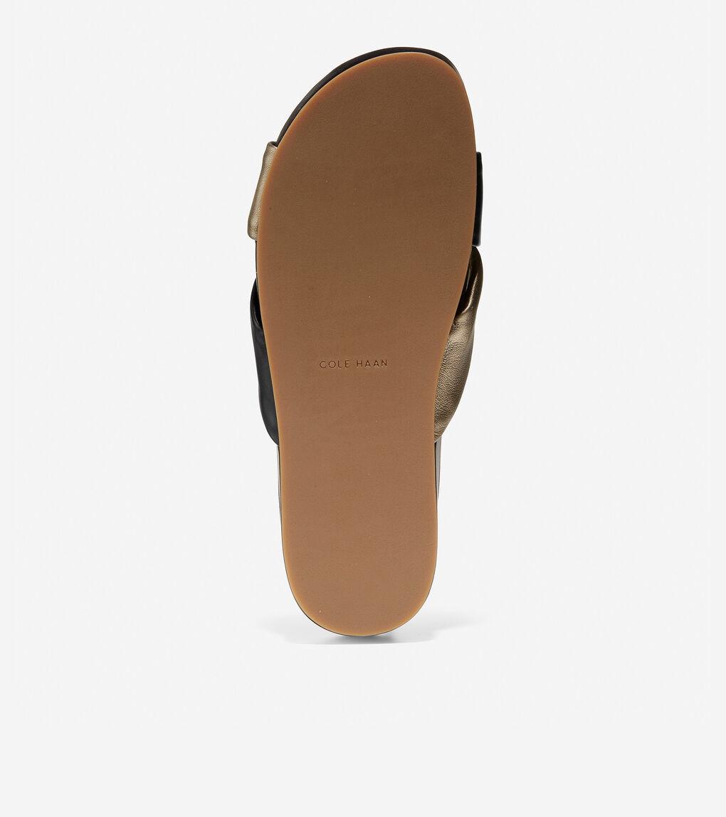 Womens Arielle Sandal