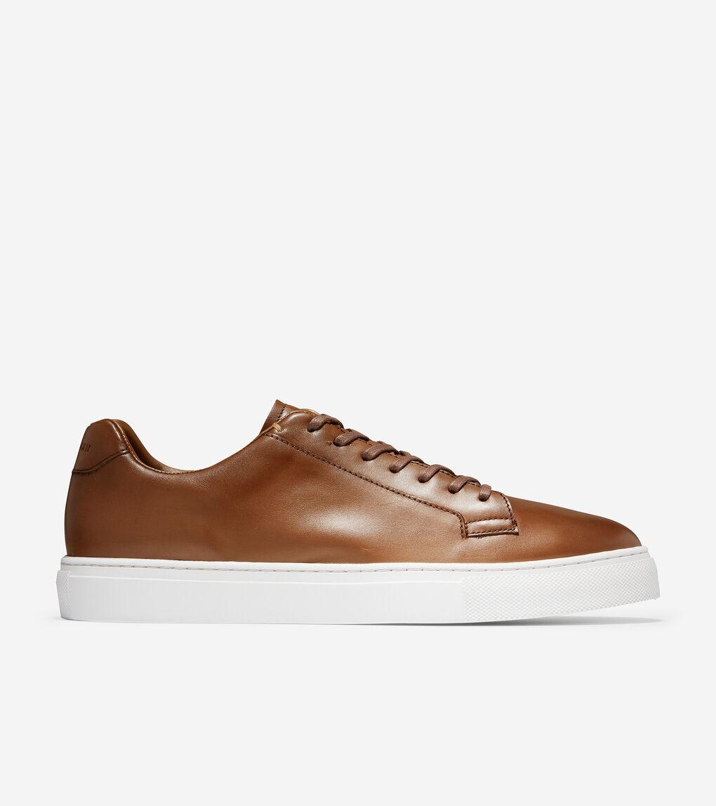Mens Avalon Sneaker