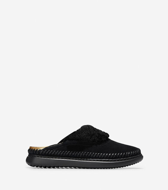 Loafers & Drivers > Women's 2.ZERØGRAND Convertible Slip-On Loafer