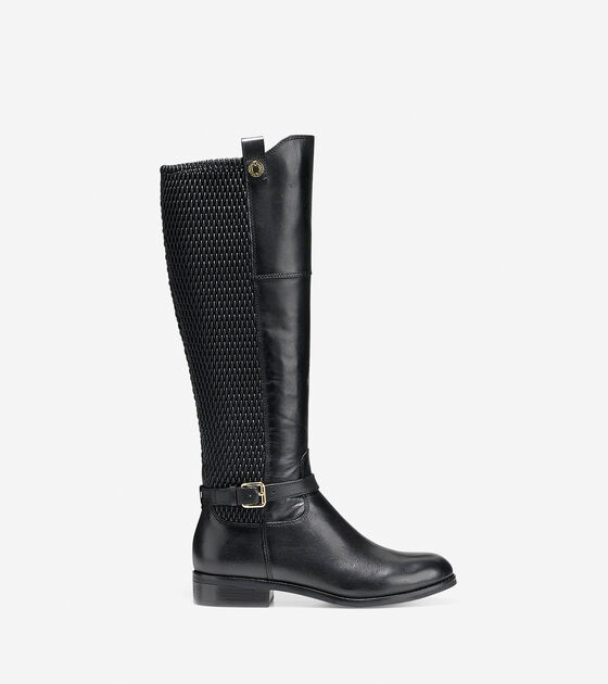 50-70% Off > Galina Boot