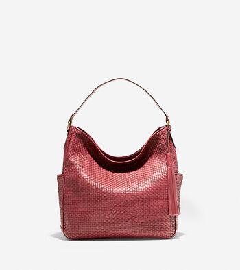 6b8b01cc30a7 Women s Handbags   Sale