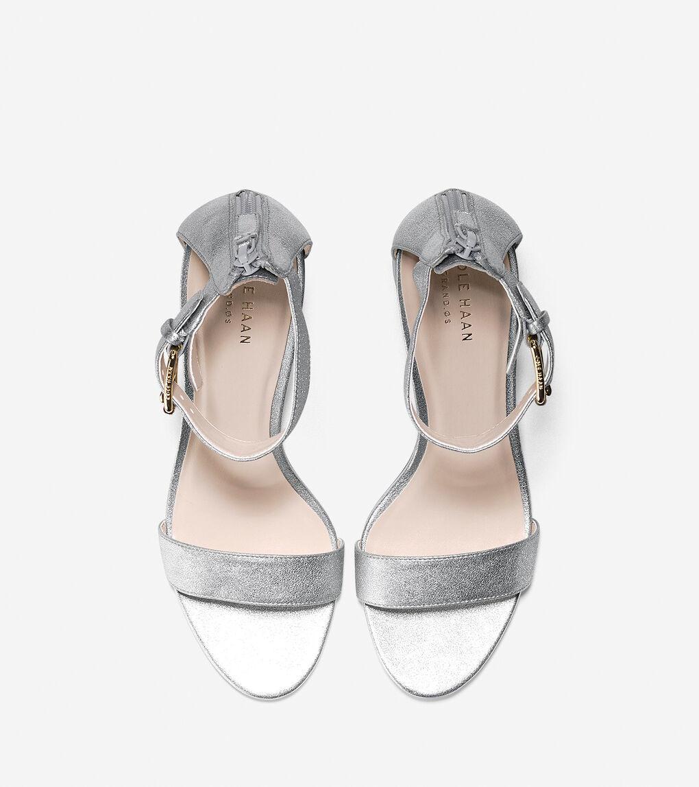 Womens Clarette Sandal (65mm)