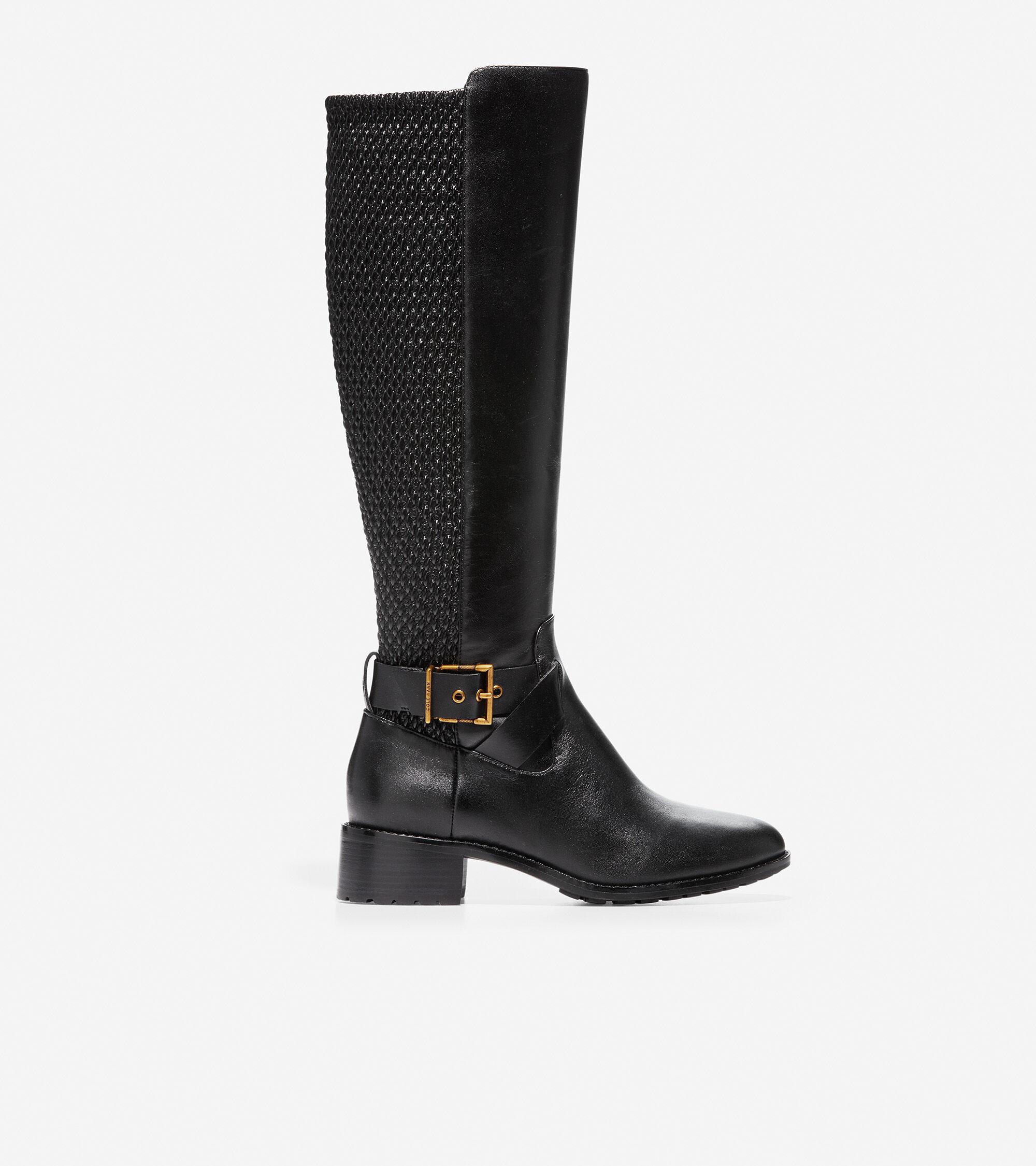 Women's Boots \u0026 Booties | Sale | Cole Haan