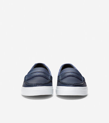 Women's Pinch Weekender LX Loafer