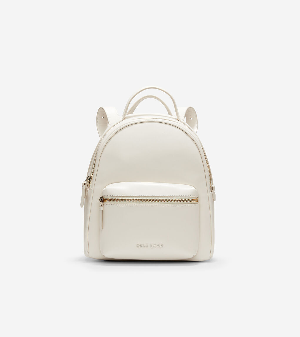 WOMENS Grand Ambition Mini Backpack