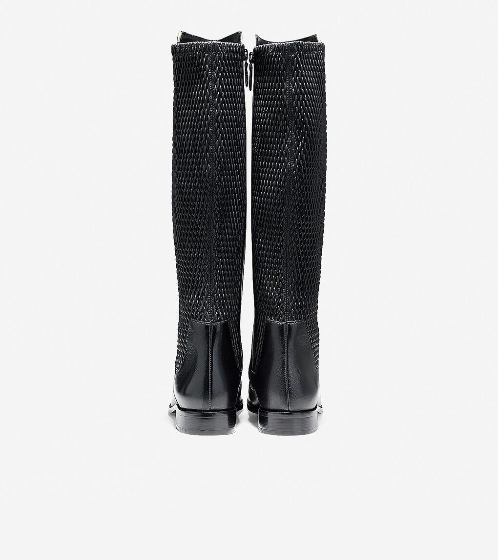 06db287b800 Rockland Boot