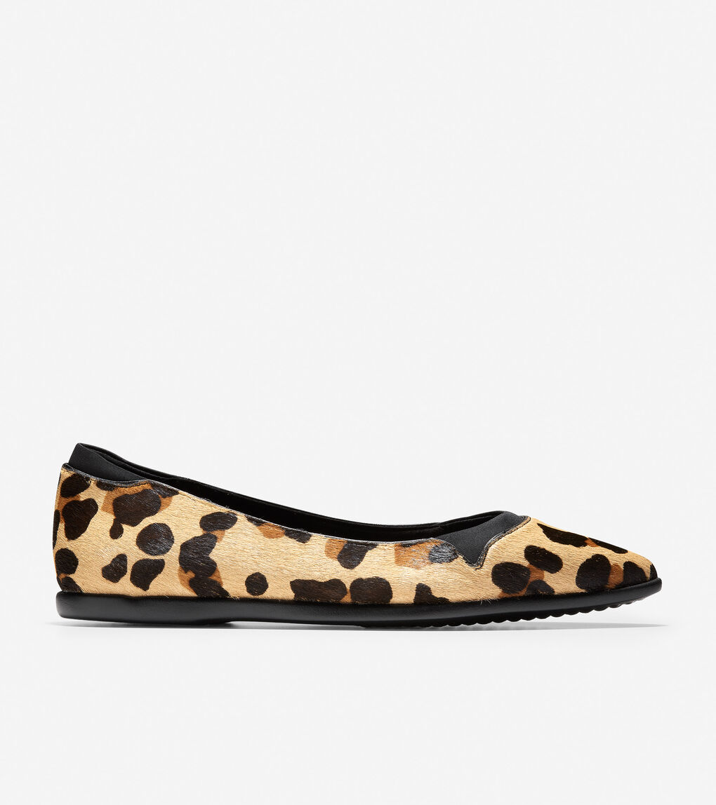 bd4834923 Women's Flats & Skimmers : Shoes   Cole Haan