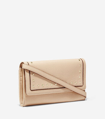 Cassidy Smart Phone Crossbody