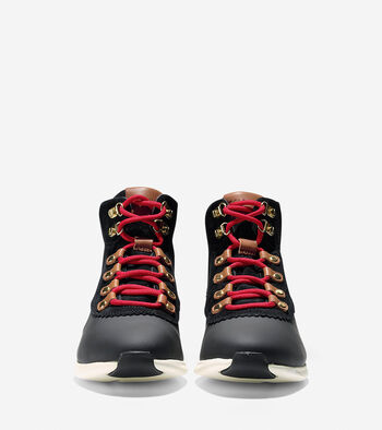 Women's 2.ZERØGRAND Waterproof Hiker Boot