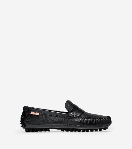 Shoes > Coburn Penny Driver