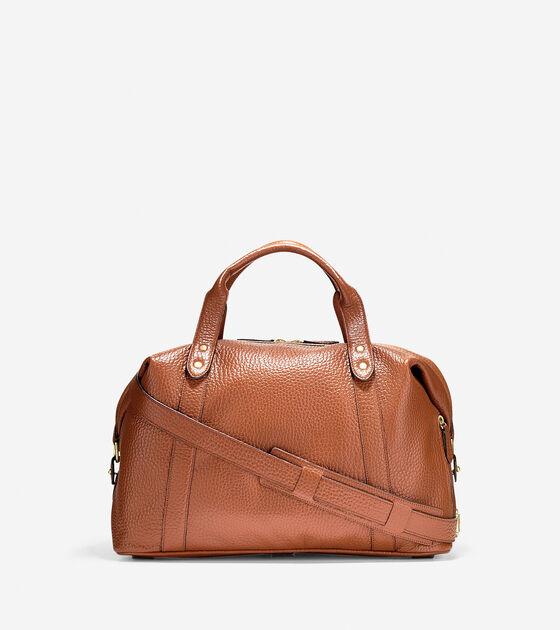 Bags > Saunders Duffle