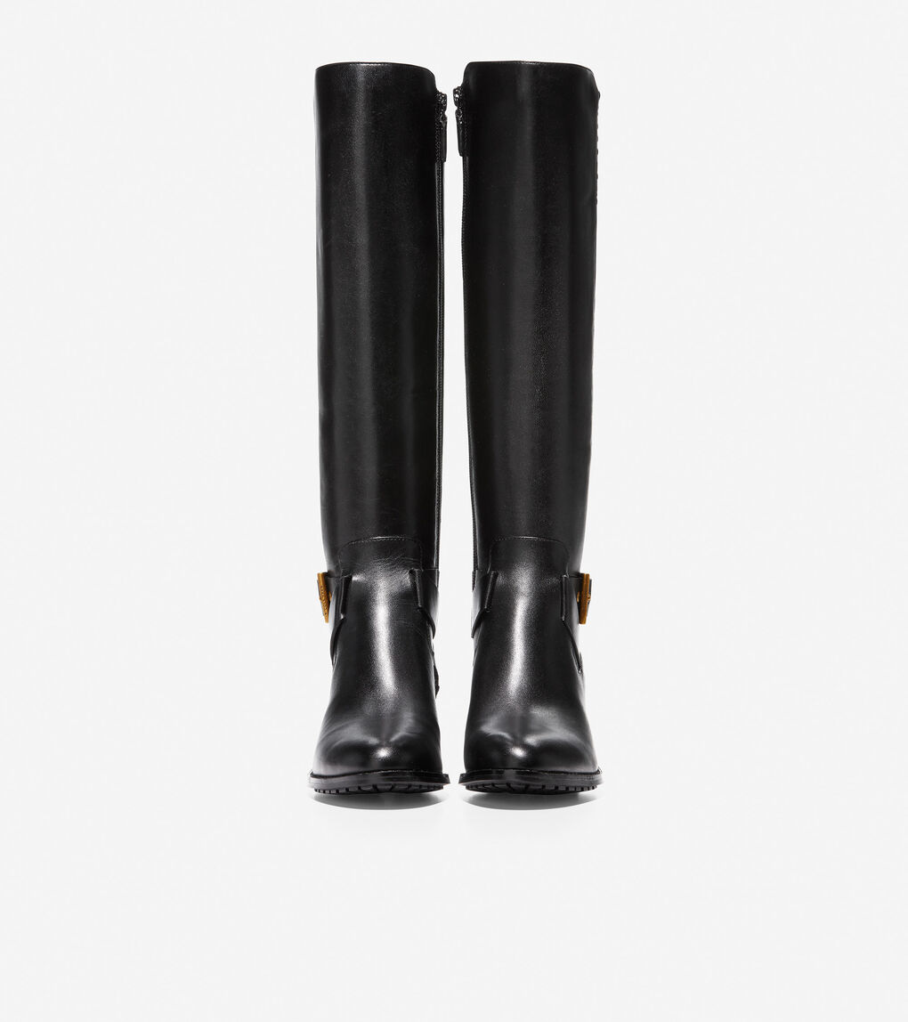 WOMENS Newburg Newcastle Boot