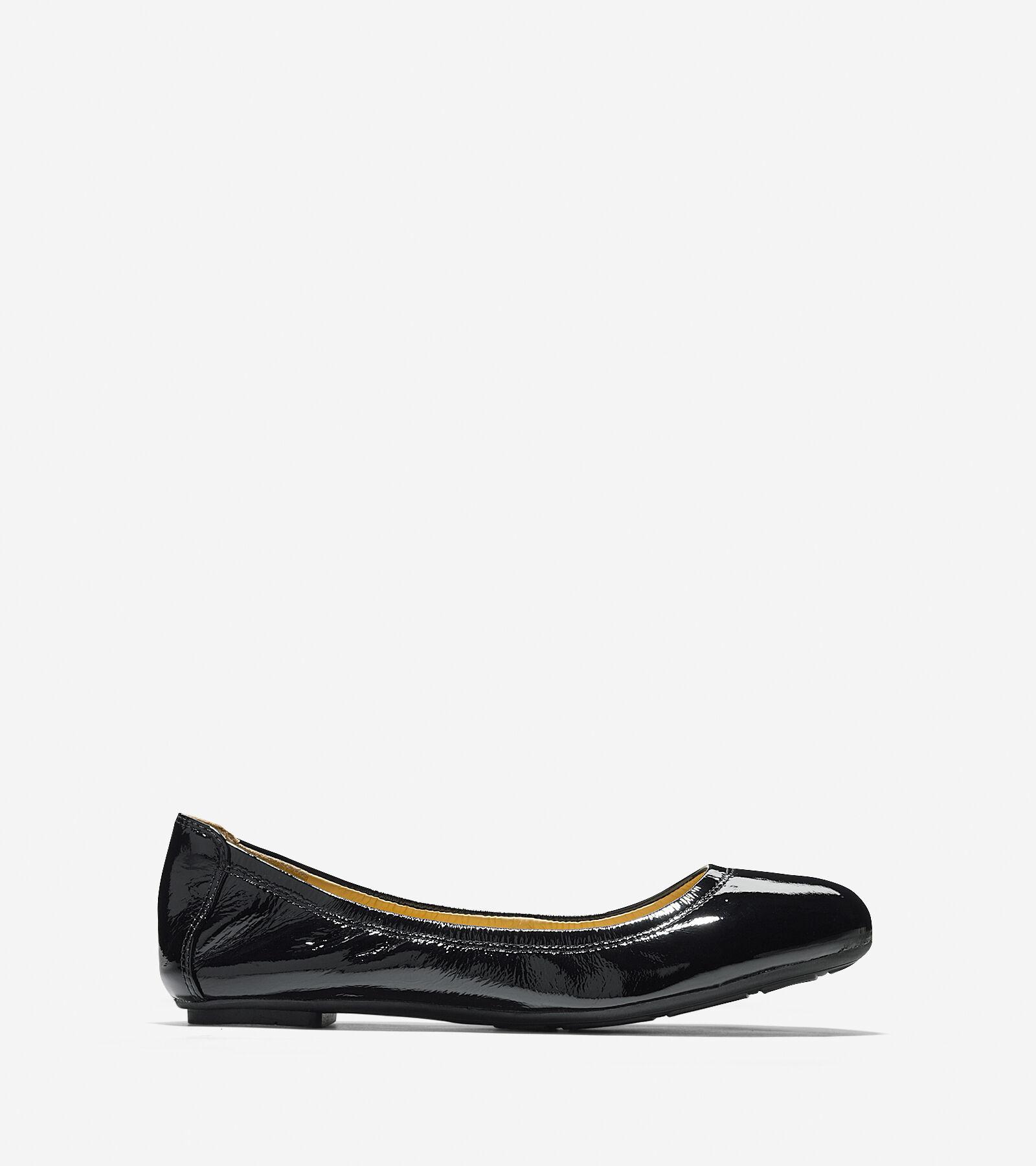 Clothing, Shoes & Accessories Me Too Lisa Sz 6 M Mauve Leather Ballet Flats Shoes