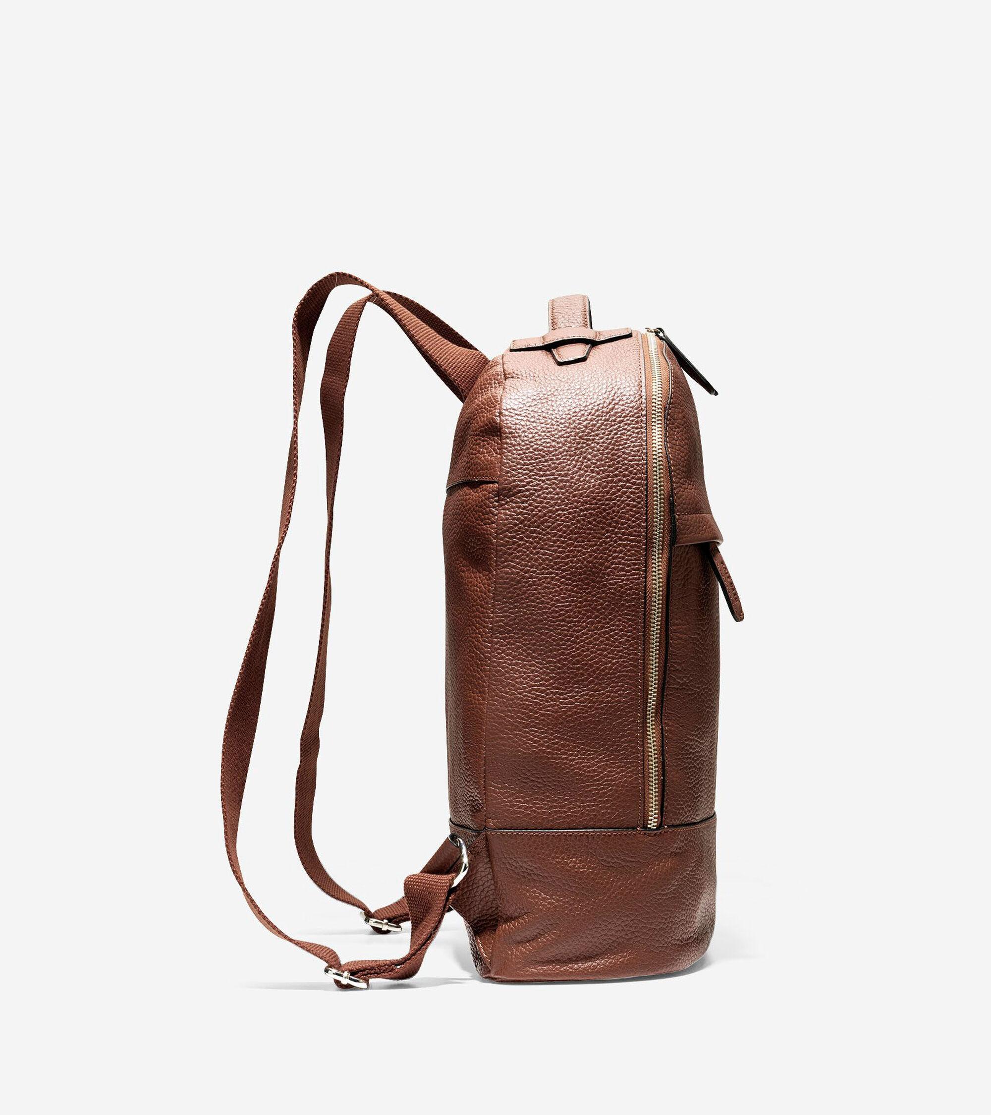 6ed72874813a Barrington Backpack  Barrington Backpack  Barrington Backpack ...