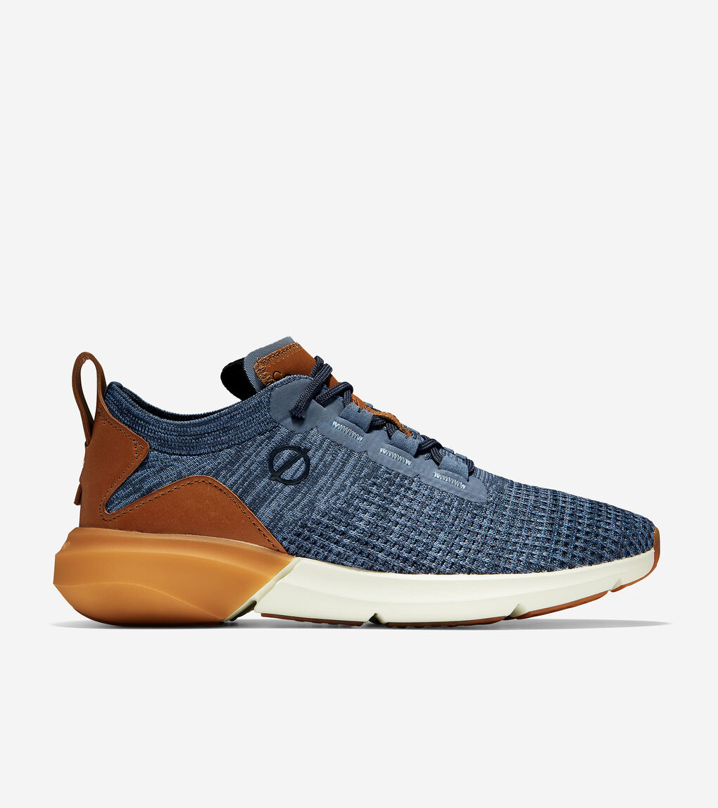 Mens ZERØGRAND All-Day Runner