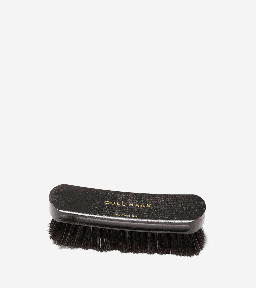 Other Small Shoe Brush