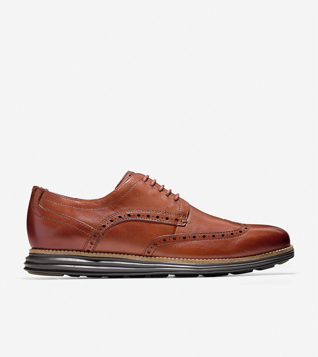 678698d91ba Mens OriginalGrand Shoes | Cole Haan