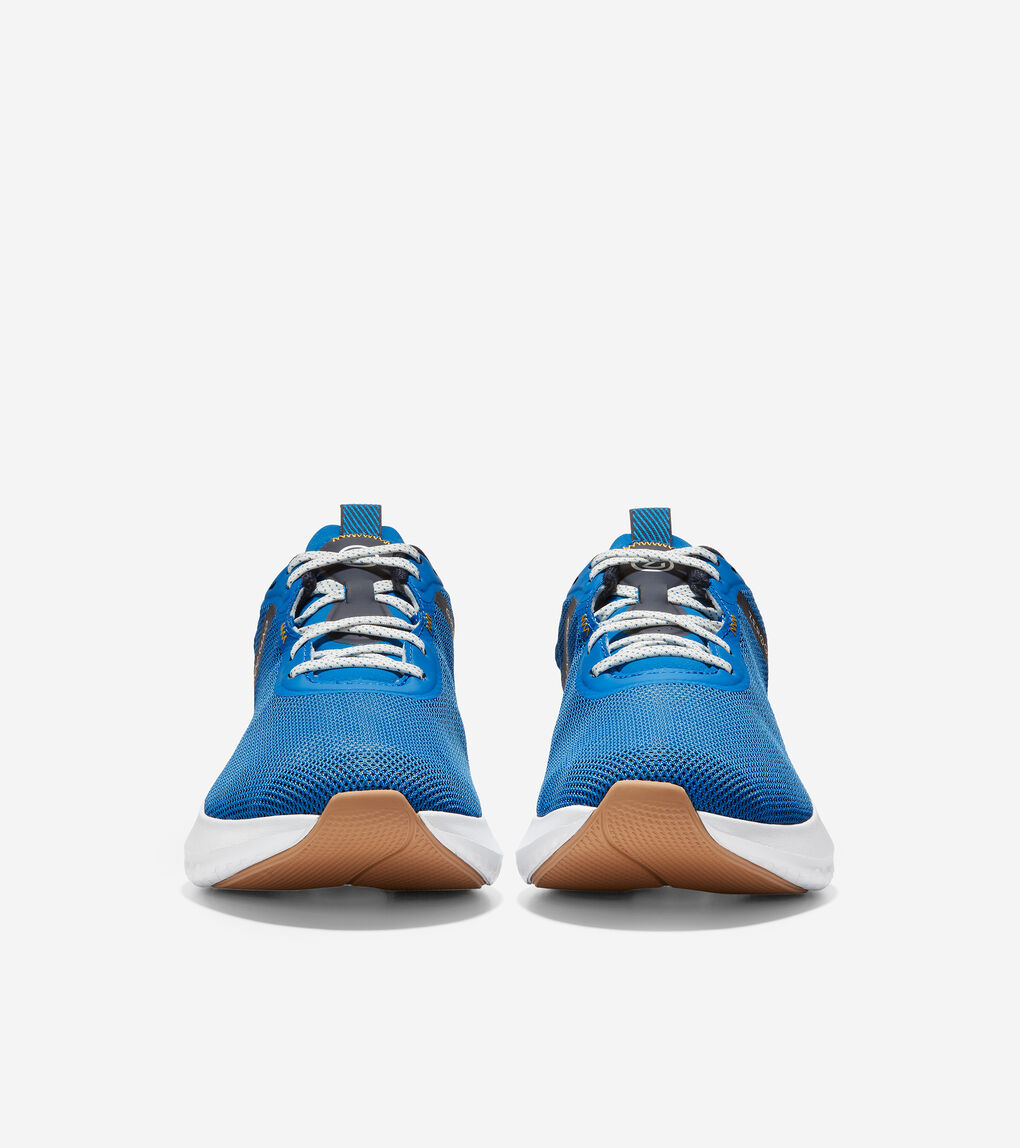 MENS ZERØGRAND Outpace 2 Running Shoe