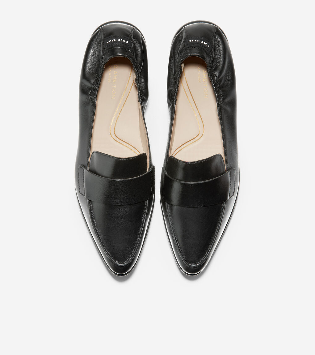 WOMENS Grand Ambition Amador Flat