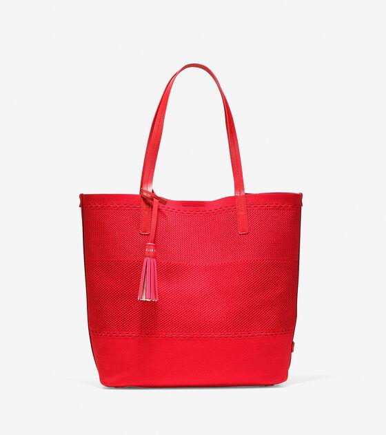 Handbags > Stitchlite™ Tote