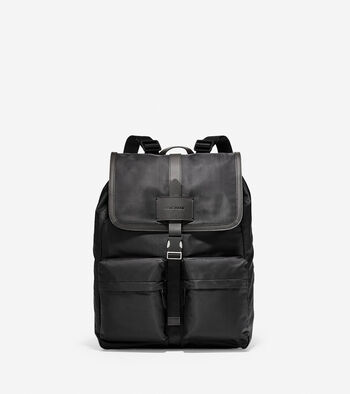 ZERØGRAND Backpack