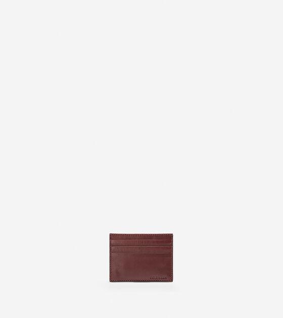 Accessories > Hamilton Grand Card Case