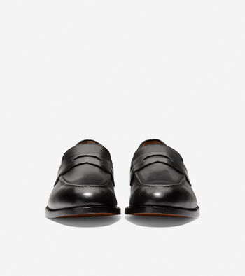 Kneeland Penny Loafer