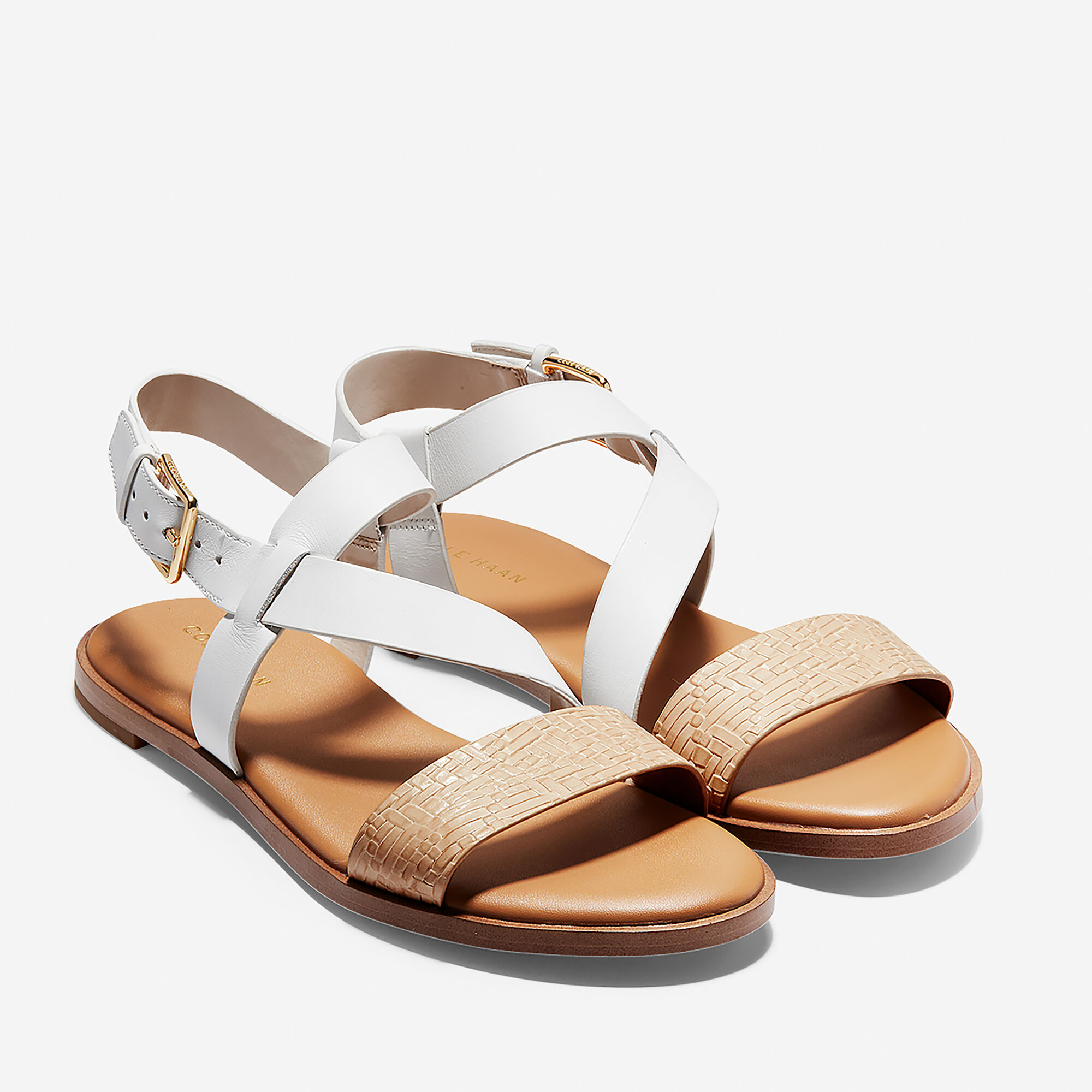 b5cddad2beeb02 ... Findra Strappy Sandal  Findra Strappy Sandal