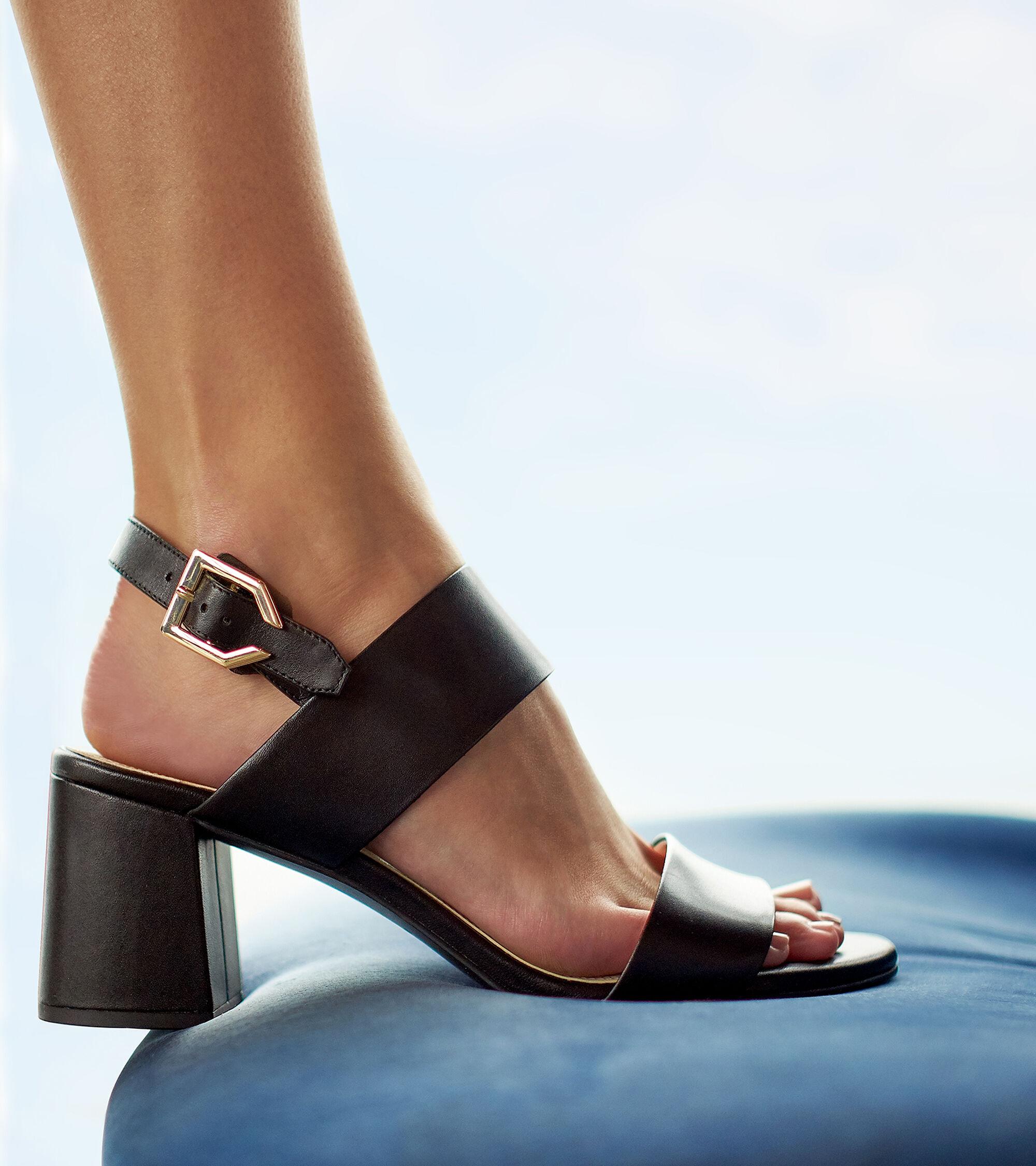 0fef4c4441 ... Avani City Sandal (65mm) ...