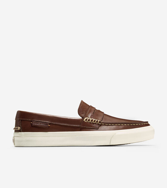 Loafers & Driving Shoes > Men's Pinch Weekender LX Penny Loafer
