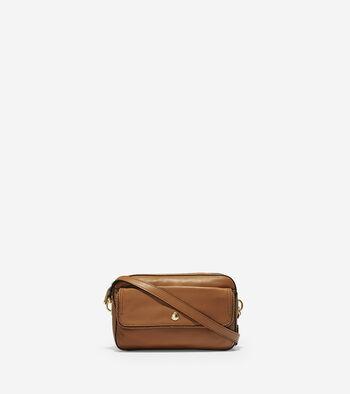 Benson Camera Bag