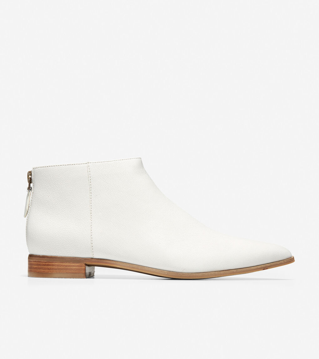 3a7f76a5c Women's Boots & Booties | Cole Haan